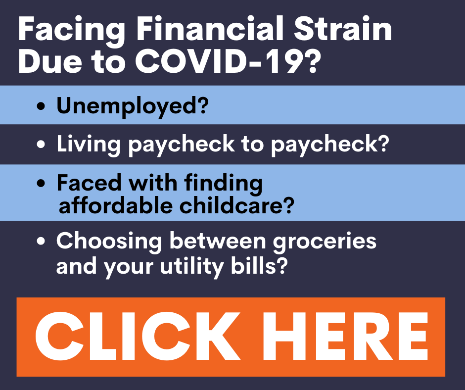 Click here to view the Financial Recovery Initiative